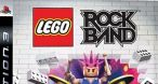 Image LEGO Rock Band