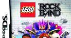 Image LEGO Rock Band