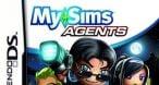 Image MySims Agents