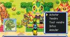 Image Pokémon : Donjon Mystère Explorateurs du Ciel