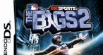 Image The BIGS 2