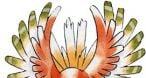Image Pokémon Version Argent SoulSilver