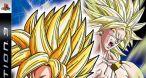 Image Dragon Ball Raging Blast