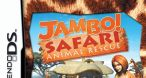 Image Jambo! Safari : Animal Rescue