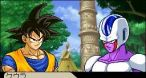 Image Dragon Ball Z Supersonic Warriors 2