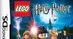 Image LEGO Harry Potter : Années 1 à 4