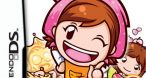 Image Cooking Mama 3