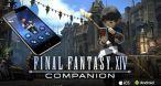 Image Final Fantasy XIV Online