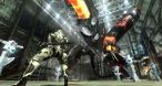 Image Metal Gear Rising : Revengeance