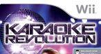 Image Karaoke Revolution