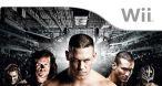 Image WWE Smackdown Vs. Raw 2010