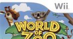 Image World of Zoo