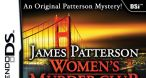 Image James Patterson's Women's Murder Club : Games of Passion