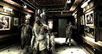 Resident Evil : The Umbrella Chronicles.