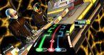 Image DJ Hero