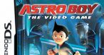 Image Astro Boy : The Video Game