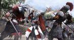 Certaines des exécutions d'Ezio sont absolument jouissives.