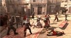 Image Assassin's Creed : Brotherhood