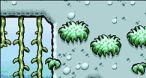 Image Yoshi's Island DS