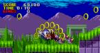 Image Sonic the Hedgehog (Original)