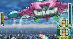 Image Mega Man ZX