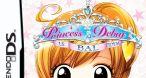 Image Princess Debut : le Bal Royal