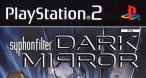 Image Syphon Filter : Dark Mirror