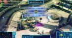 Image Command & Conquer 4 : Le Crépuscule de Tiberium