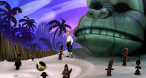 Image The Secret of Monkey Island Special Edition