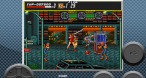 Image Streets of Rage