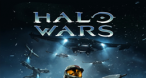 Image Halo Wars : Historic Battle