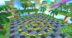 Image Super Monkey Ball Step & Roll