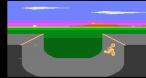 Image BMX Air Master
