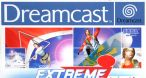 Image Sega Extreme Sports