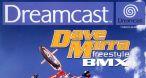 Image Dave Mirra Freestyle BMX