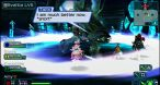 Image Phantasy Star Portable 2
