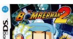 Image Bomberman 2