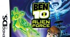 Image Ben 10 : Alien Force