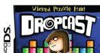 Image DropCast