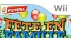 Image Fête en Famille 100% Fun