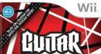 Image Guitar Hero : Van Halen