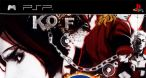 Image The King of Fighters Collection : The Orochi Saga