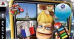 Image Buzz ! Le Plus Malin Des Français