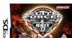 Image Elite Forces : Unit 77