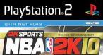 Image NBA 2K10