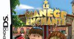 Image Le Manège Enchanté