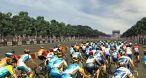 Image Pro Cycling Manager : Saison 2009