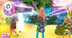 Image Hannah Montana : Le Film