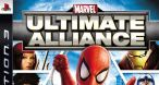 Image Marvel : Ultimate Alliance
