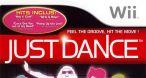 Image Just Dance